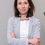 Dr Edyta Kopera